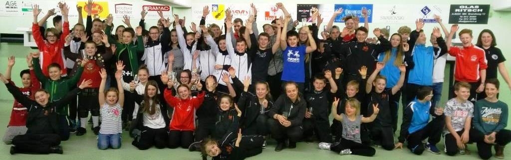 2018_LG_Jugendcup_Finale_komp